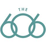 606-logo