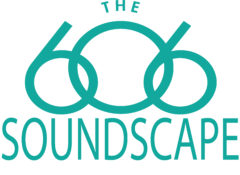 The 606 Soundscape