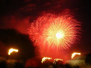 DSCN3253-firework